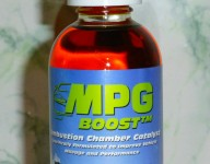 MPG-BOOST от компании FFi