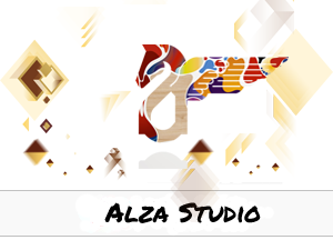 Alza Fitness