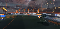 Tips to Getting Better in Rocket League