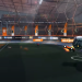 rocketleague7